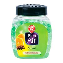 WIODĄCA MARKA Bien Air Odświezacz powietrza Orient
