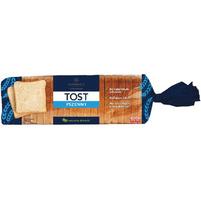 LOS HERMANOS Chleb tostowy pszenny