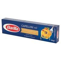 BARILLA Makaron Capellini