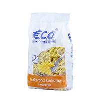 ECO+ Makaron świderki