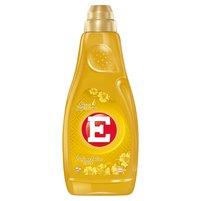 E Perfume Deluxe Style Skoncentrowany płyn do zmiękczania tkanin (60 prań)