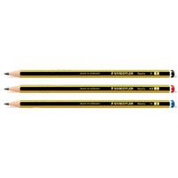 Staedtler Ołówki Noris HB, H, B