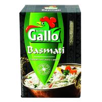 GALLO Basmati Ryż