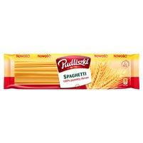 PUDLISZKI Makaron spaghetti