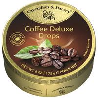 CAVENDISH & HARVEY Coffee Deluxe Cukierki kawowe