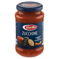 BARILLA Zucchine Sos pomidorowy z warzywami i grilowanymi warzywami