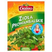 GALEO Zioła prowansalskie