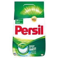 PERSIL Proszek do prania (52 prań)