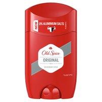 OLD SPICE Original Dezodorant wsztyfcie dla mężczyzn