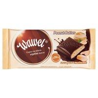 WAWEL Peanut Butter Czekolada nadziewana