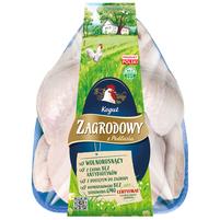 DROSED Kogut Zagrodowy (porcja ok. 1,8 kg)