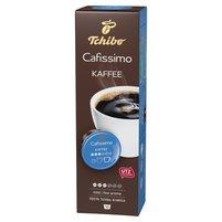 TCHIBO Cafissimo Kaffee Fine Aroma Kawa palona mielona (10 x 6,5 g)