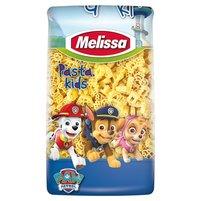 MELISSA Pasta Kids Psi Patrol Makaron