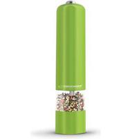 ESPERANZA Młynek do przypraw Malabara EKP001G zielony