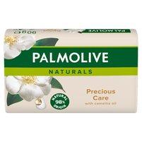 PALMOLIVE Naturals Precious Care Mydło toaletowe (w kostce)