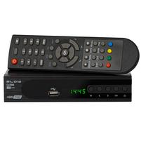 BLOW Tuner DVB-T2 4615FHD H.265