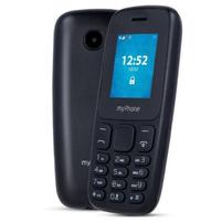 MYPHONE Telefon komórkowy 3330