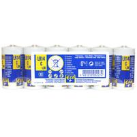 ECO+ Baterie alkaliczne C LR14 1,5V