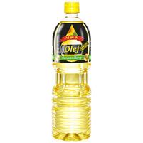 MK Olej słonecznikowy