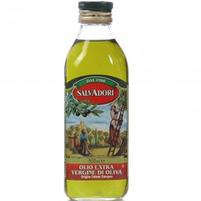 SALVADORI Oliwa z oliwek z pierwszego tłoczenia