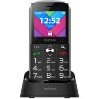 MYPHONE Telefon komórkowy Halo C
