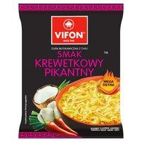 VIFON Krewetka pikantna Zupa błyskawiczna