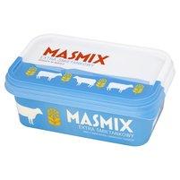 MASMIX Extra Śmietankowy Miks o zmniejszonej zawartości tłuszczu