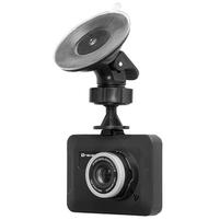 TRACER Mobivivid Kamera samochodowa
