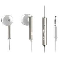 HUAWEI Słuchawki AM116 biały