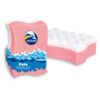 HAL Fala Gąbka do kąpieli i masażu