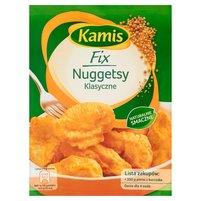KAMIS Fix Nuggetsy klasyczne