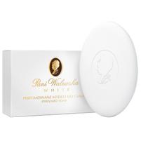 PANI WALEWSKA White Perfumowane mydło do ciała