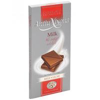 ANTIUXIXONA Czekolada mleczna bez dodatku cukru