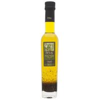 PONS Oliwa z oliwek Extra virgin z Bazylią
