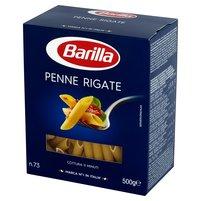 BARILLA Makaron Penne Rigate