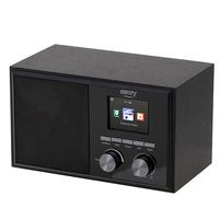 CAMRY Radio Internetowe Wi-Fi CR1180
