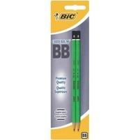 BIC Criterium 550, Ołówek BB