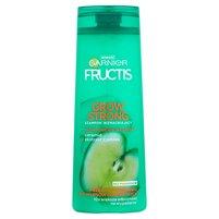 GARNIER Fructis Grow Strong Szampon wzmacniający