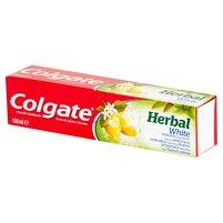 COLGATE Herbal White Pasta do zębów z fluorem