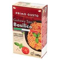 MELISSA Primo Gusto Sos do spaghetti
