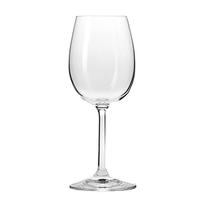 BASIC GLASS Kieliszki do wina 250ml Basic 2