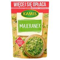 KAMIS Majeranek