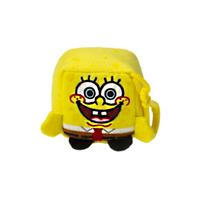NICKELODEON SpongeBob Maskotka 5 cm