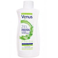 VENUS Żel ginekologiczny do higieny intymnej Fresh (zapas)