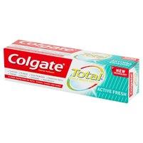 COLGATE Total Aktywna Świeżość Pasta do zębów