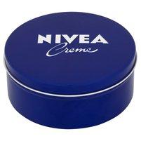 NIVEA Creme krem do ciała
