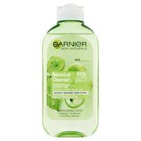 GARNIER Botanical Cleanser Ekstrakt z winogron Przywracający komfort tonik do skóry normalnej i mieszanej