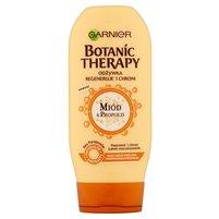 GARNIER Botanic Therapy Odżywka do włosów bardzo zniszczonych Miód & propolis