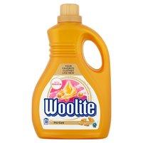 WOOLITE Pro-Care Płyn do prania (30 prań)