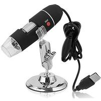 MEDIA-TECH Mikroskop cyfrowy USB MT4096